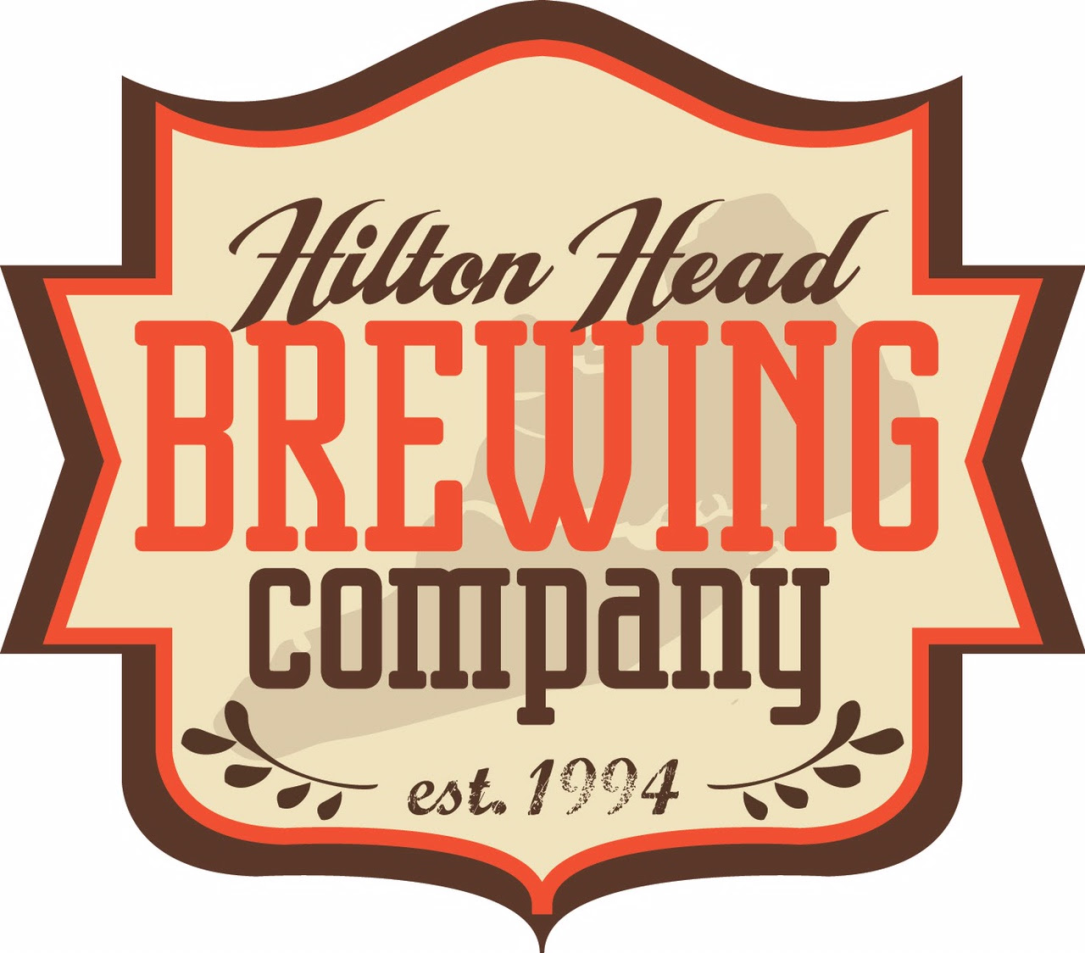 HH Brew Co